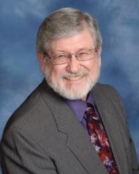 John Bechtel (Executive Administrator)