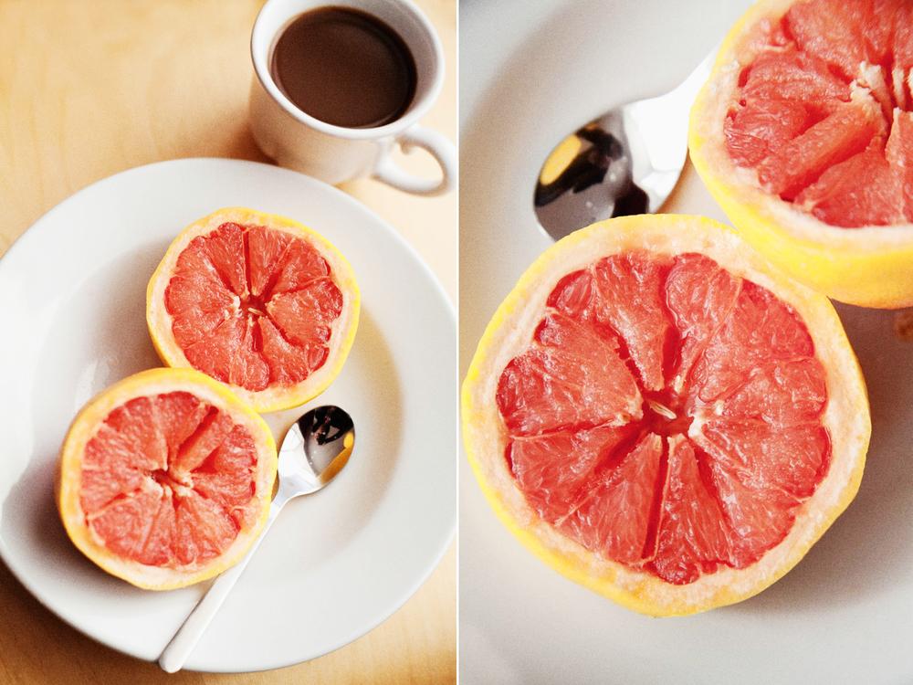 food5 web.jpg