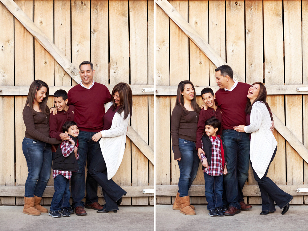 palacios family_11_2011-1 c final blog.jpg