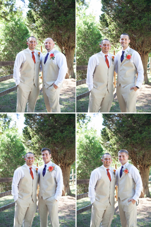D-wedding-170 final.jpg