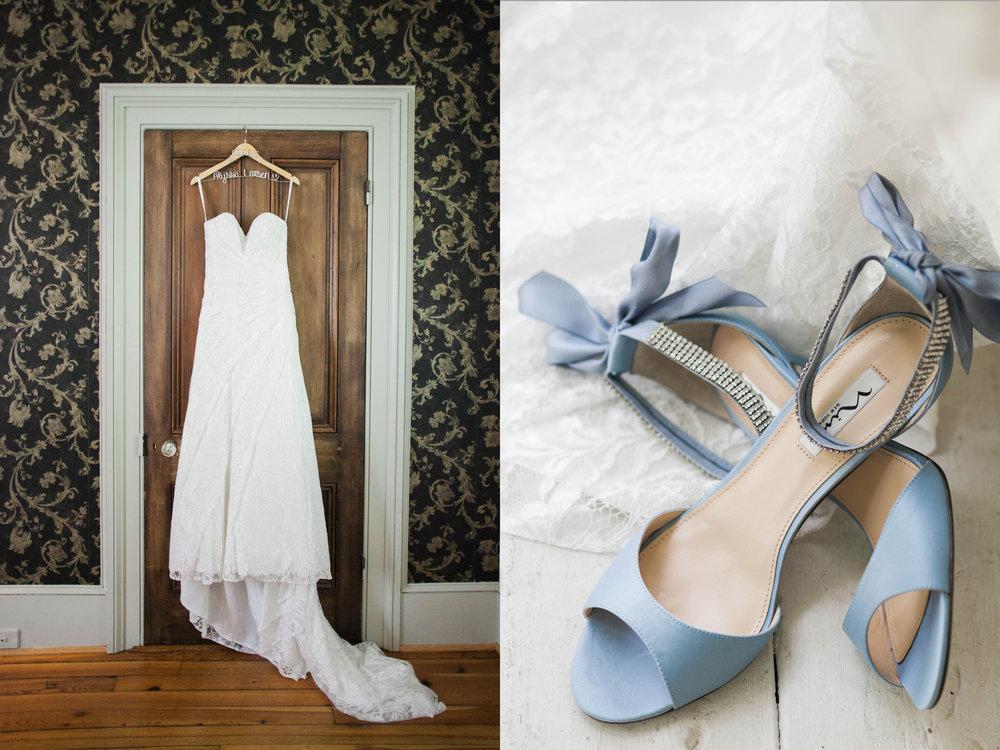 dressShoesWeb.jpg