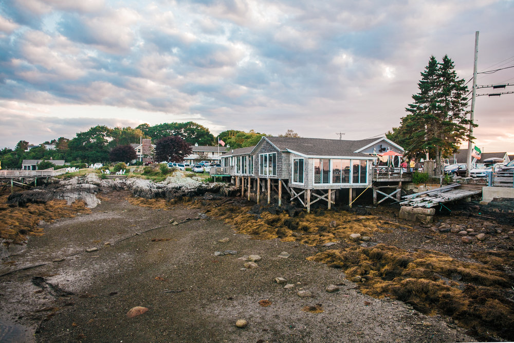 Harspwell-Orr's island-172.jpg