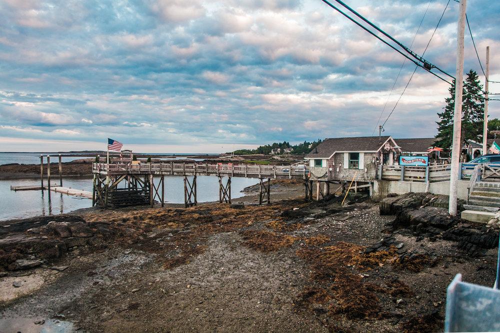 Harspwell-Orr's island-181.jpg