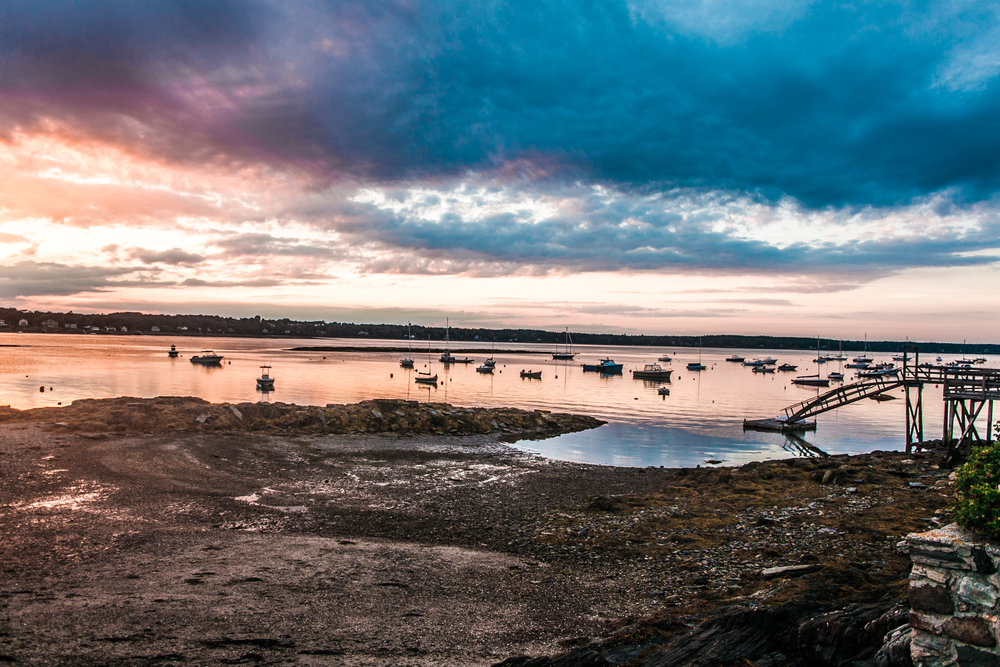 Harspwell-Orr's island-186.jpg