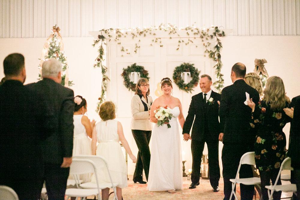 wedding-98.jpg