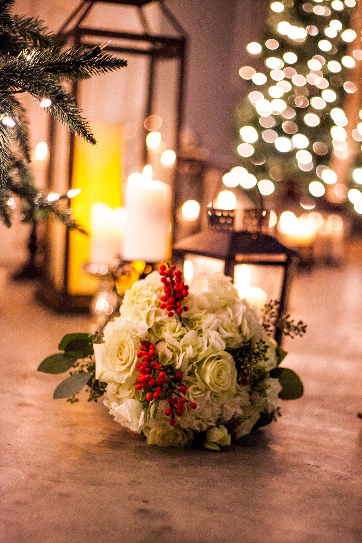 wedding-144.jpg