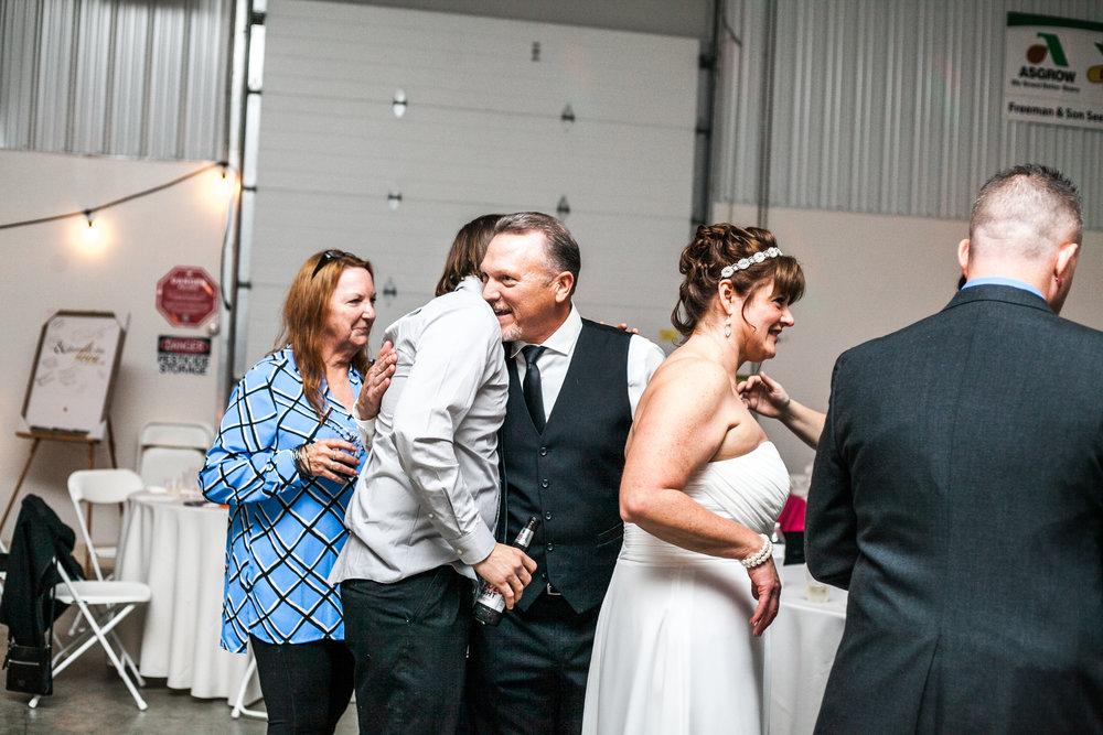 wedding-223.jpg