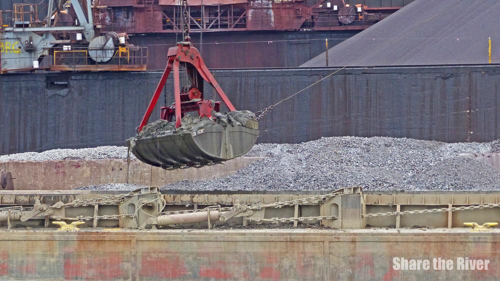 Arcelor dredging_CU_P1040292.jpg