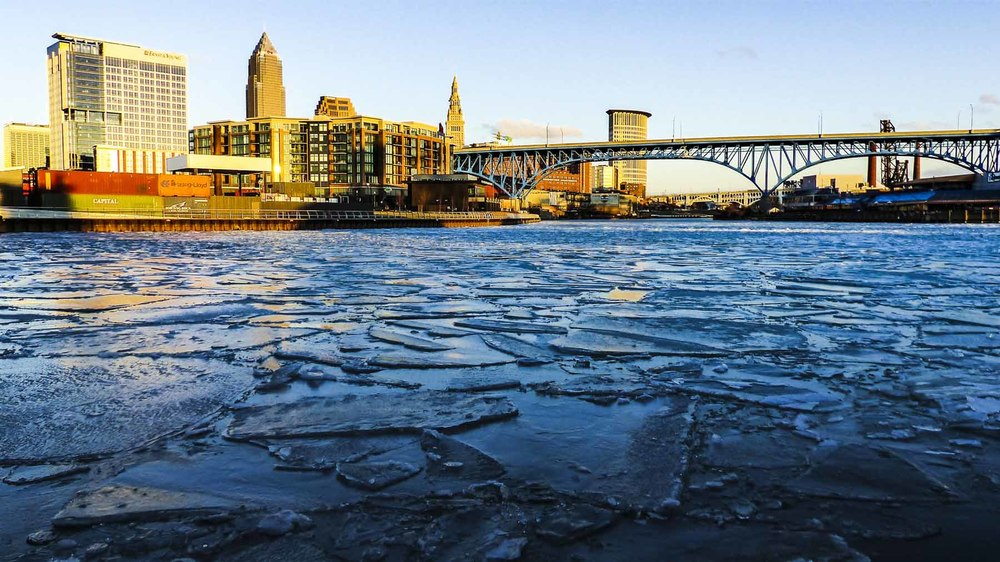 CLE_Flats_Blue Ice (1 of 1).jpg