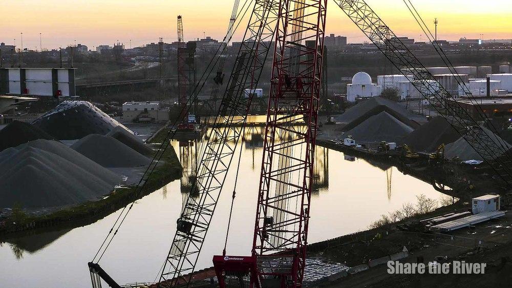 cranes (1 of 1).jpg