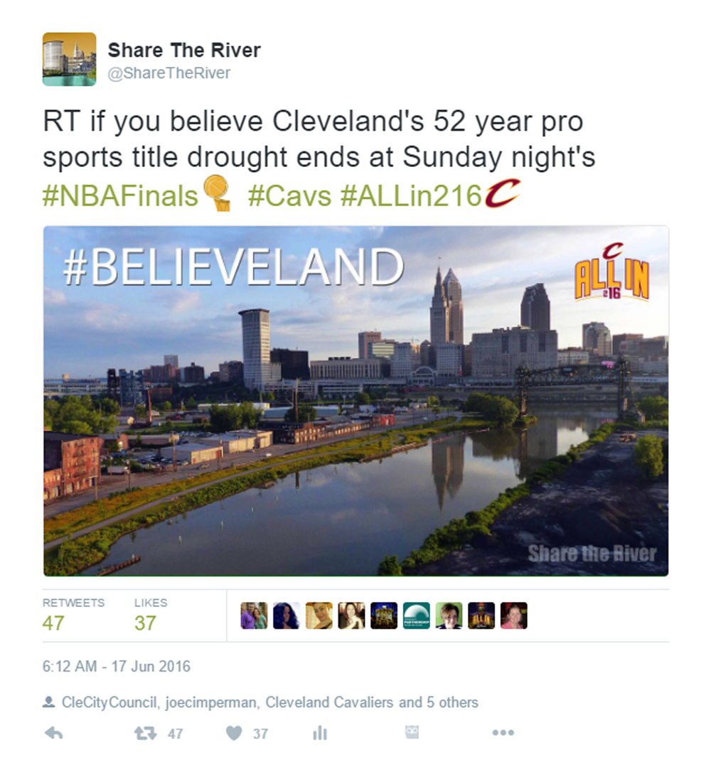 Believeland_drought - Copy.jpg