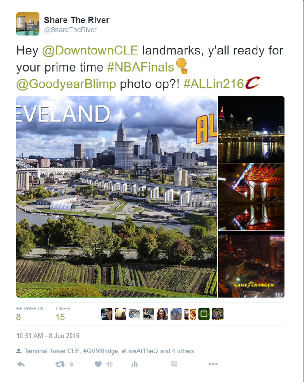 CLE landmarks_blimp shot - Copy.jpg