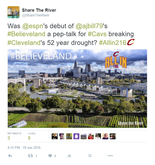 believeland_drought2.jpg
