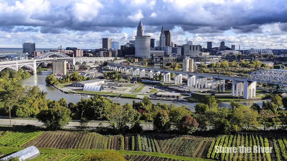 Cleveland_Erieview (1 of 1).jpg