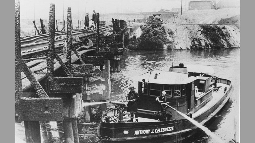cuyahoga_river_fire_1969_1920.jpg