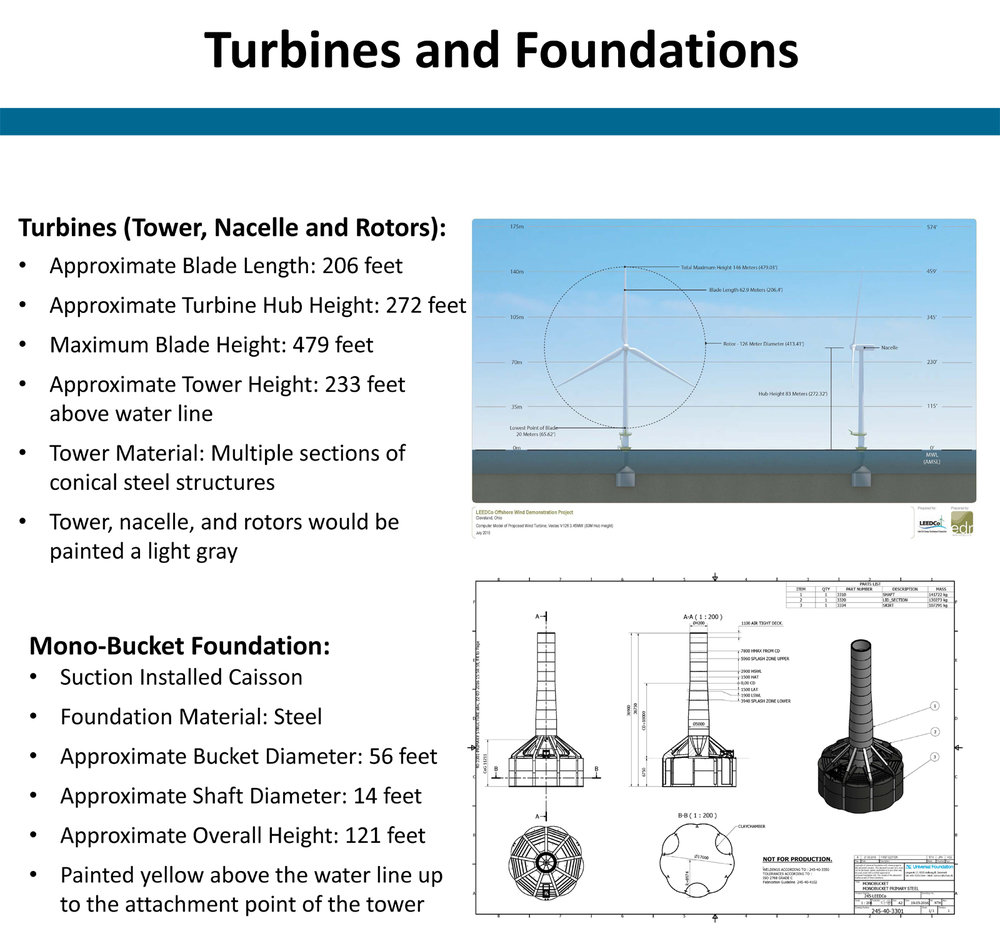Project Icebreaker_turbines.jpg