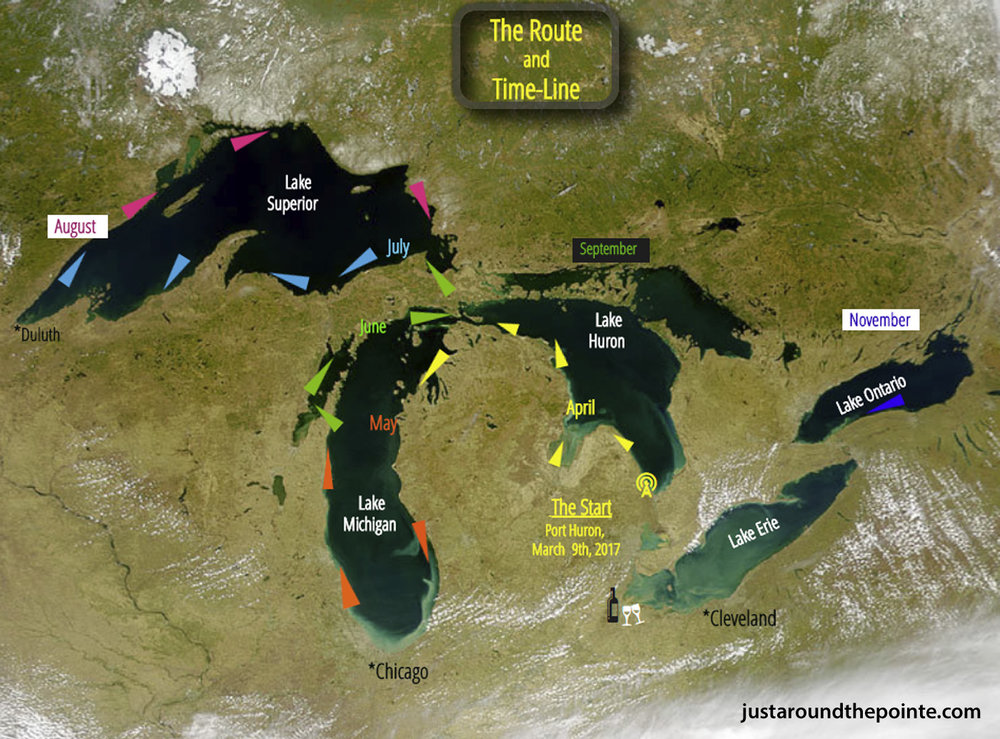 great lakes map 1.jpg