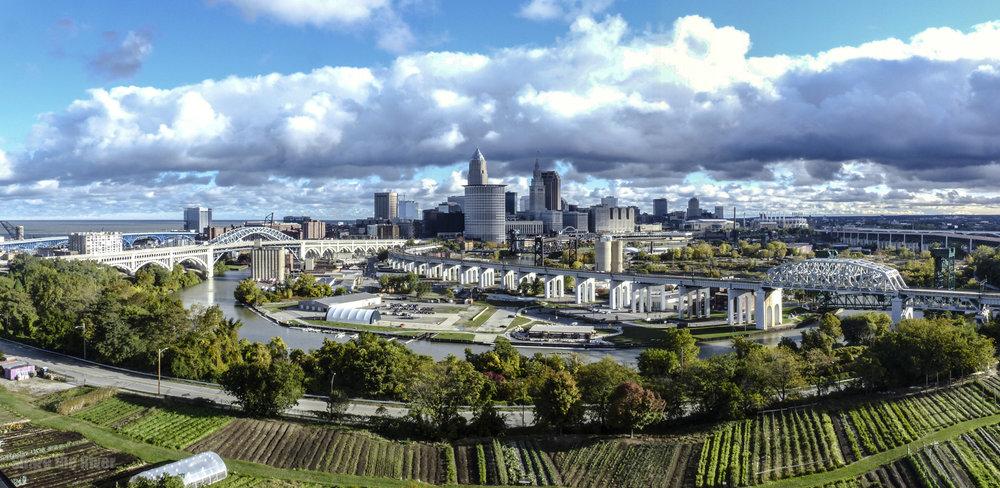 Cleveland_Erieview_pano_STR.jpg