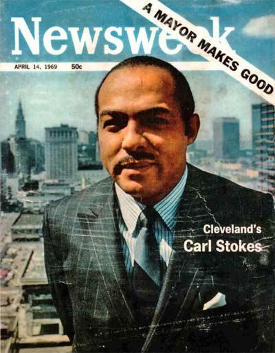 carl-stokes-newsweek.jpg
