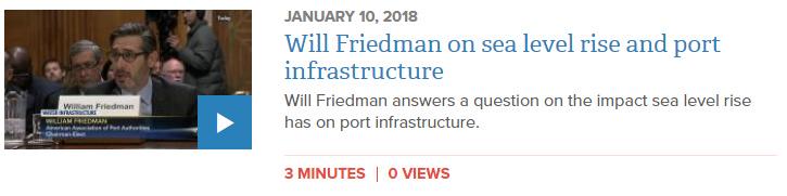 Friedman_sea level rise infrastructure.jpg