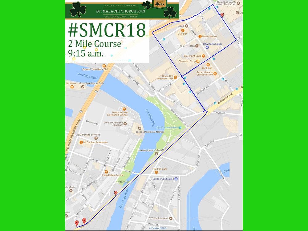 Church Run Course_2 mile_1600 x 1200.jpg
