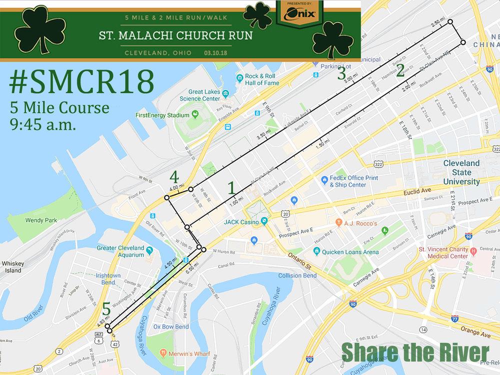 Church Run Course_5 MILE_1600.jpg