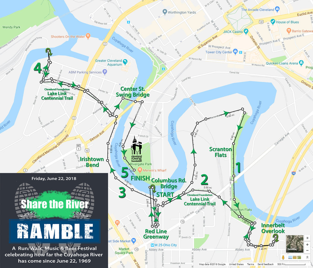 Share the River Ramble_2018_Course Route_crop copy.jpg