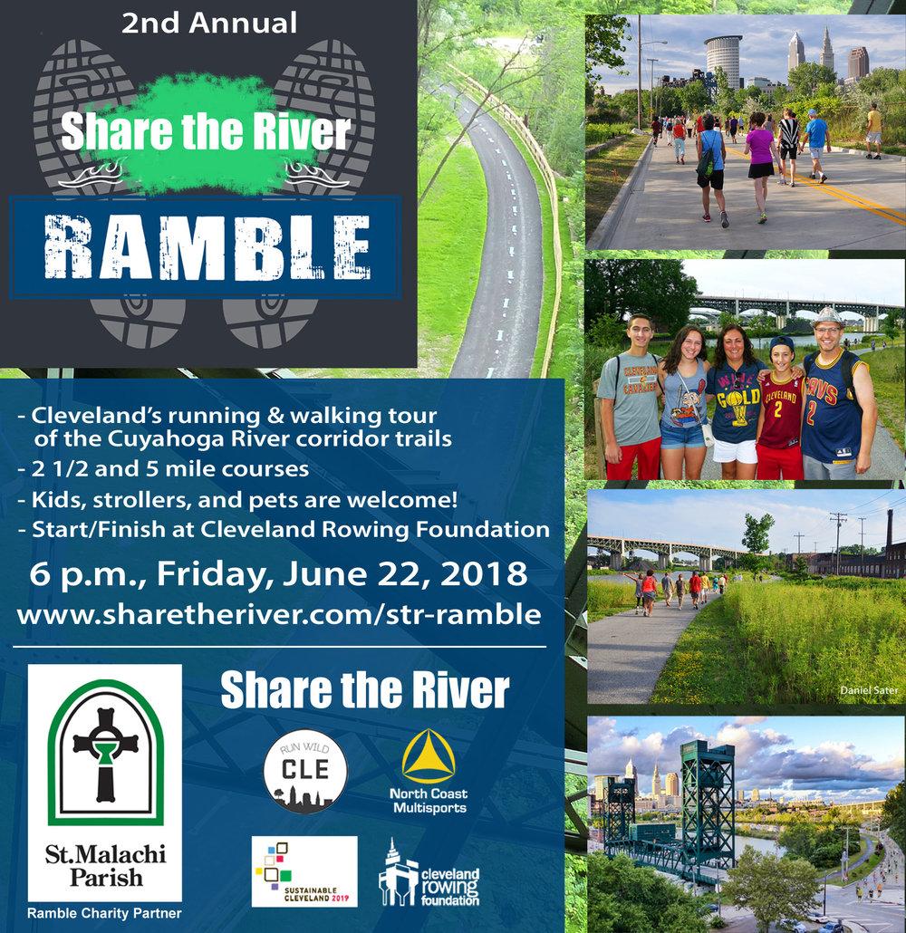 Share the River Ramble_promo.jpg