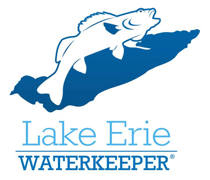 LEW logo_crop2.png