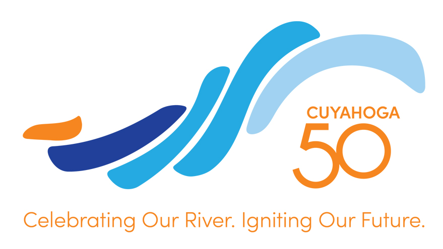 Cuyahoga50 copy.jpg