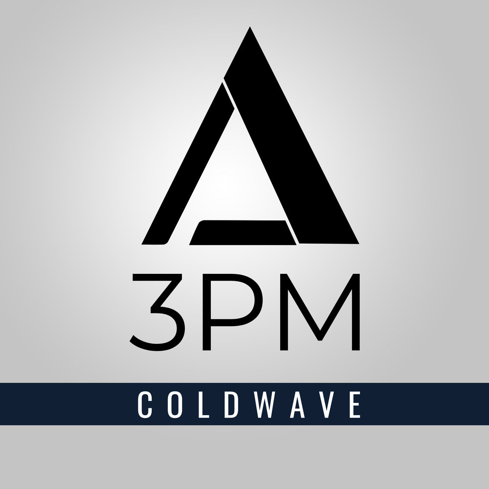 COLDWAVE - AVAILABLE NOW.