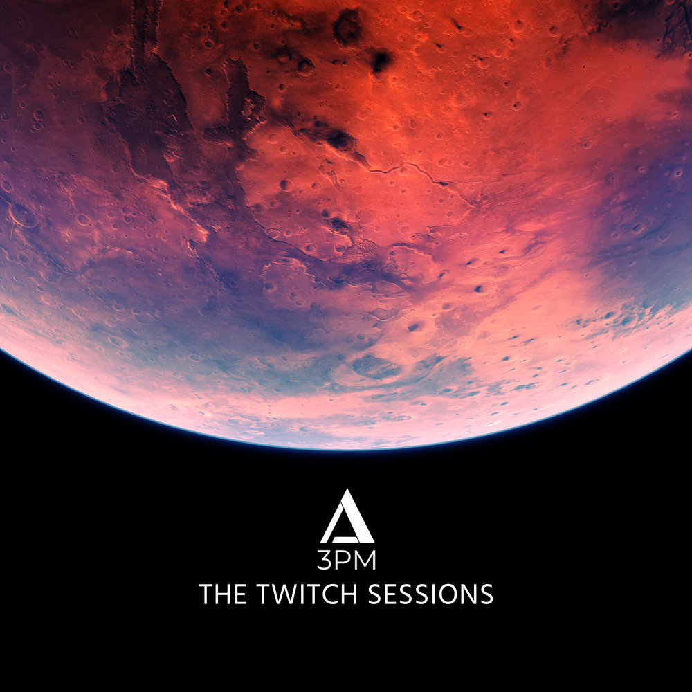 TwitchSessions (2).jpg