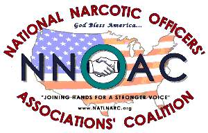national-narcotic-officers-associations-coalition.jpg