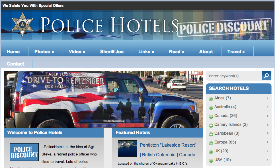 policehotels.png