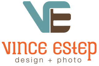 The Portfolio of Vince Estep