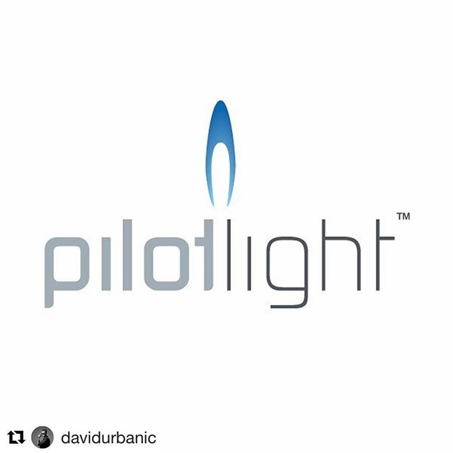 "Announcing the launch of my company, PilotLight Media LLC, with @davidurbanic . PilotLight is ""Creative Ignition"", a fresh and unique video production and photographic content agency. Check us out at pilotlightmedia.com and give us a follow on IG @pilotlightmedia . Thanks for all your support! We hope to have some great new content up in the coming weeks. #official #launch #new #branding #videoproduction #photography #mediaproduction #pilotlight #pilotlightmedia #az #arizona #logodesign #logo #phoenixphotographer #phoenixvideographer #phoenixvideographers"