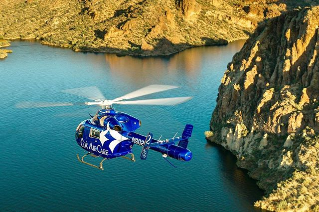 Shooting for @mdhelicopters is always a great time. An hour flight feels like 10 minutes. #mdhelicopters #mdhelicopter #md902explorer #md902 #airambulance #twinturbine #notar #aerialphotography #airtoairphotography #aerialphotographer #phoenixphotographer #helicopter #helicopterflight #canyonlake #superstitions #rotorcraftpro #heliweb #helicopterphotography