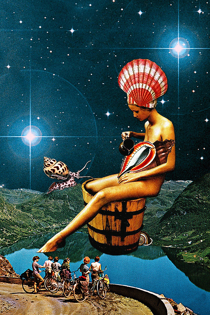 art: eugenia loli