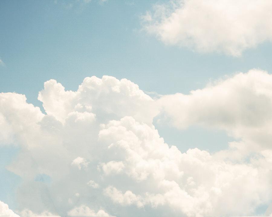 clouds-bright.jpg