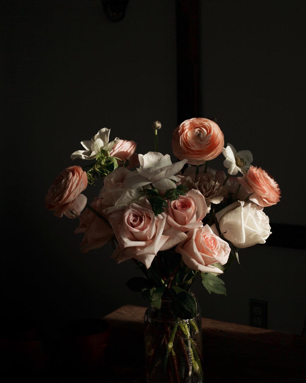 Bouquet-in-Shadow.jpg