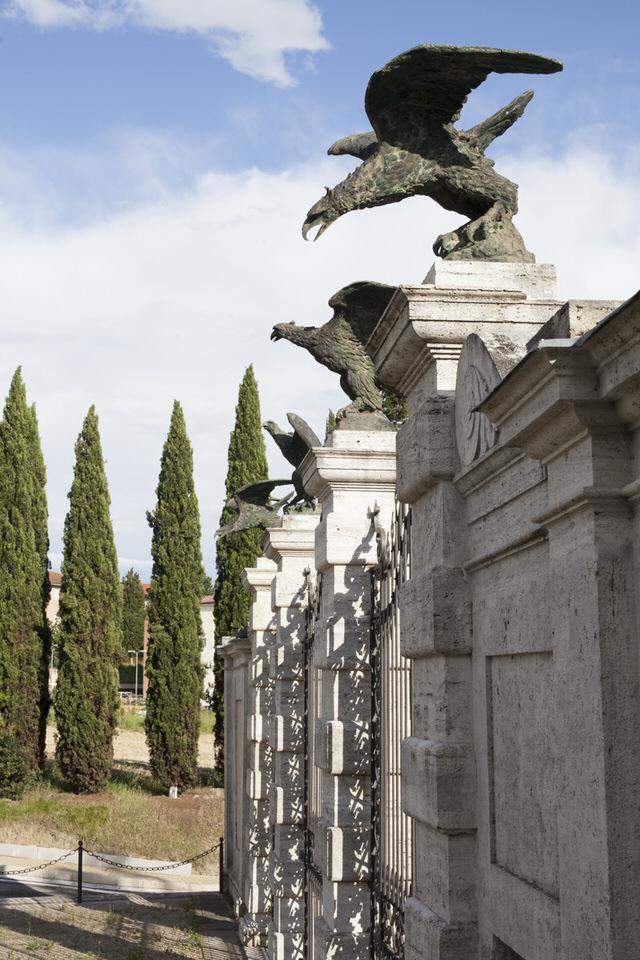 Italy-41.jpg