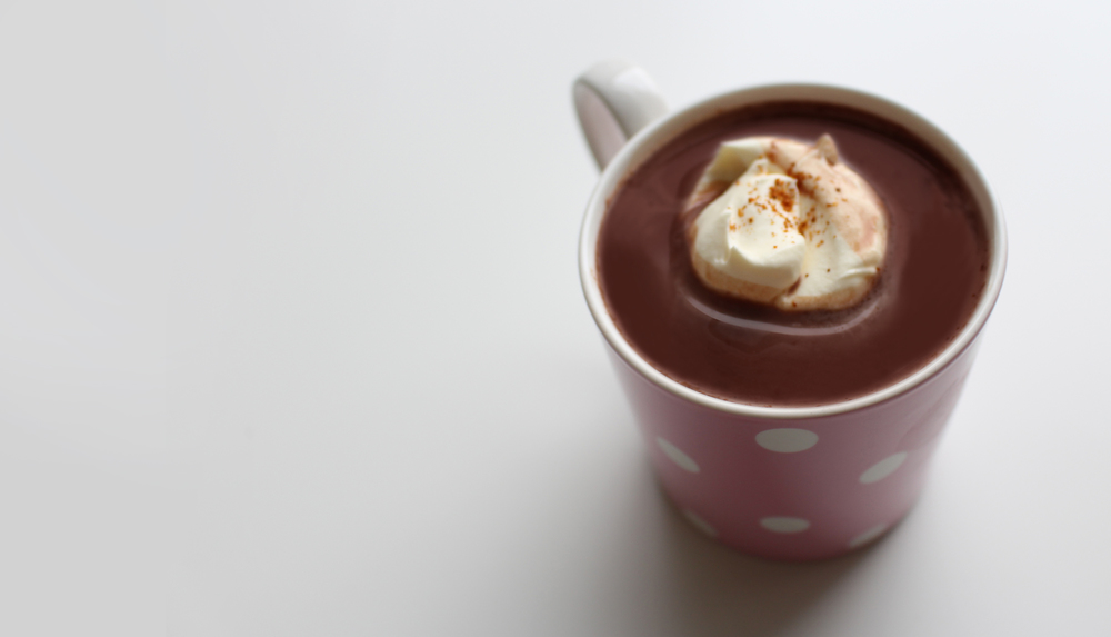 HotChocolateSide.jpg