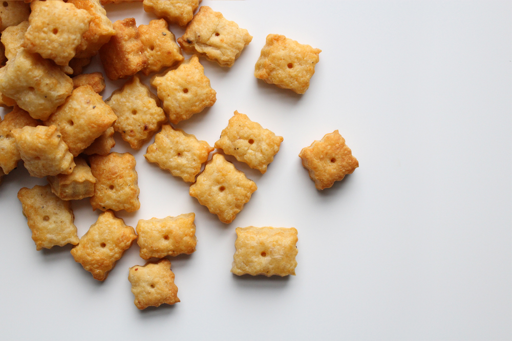 CheeseCrackersTable.jpg