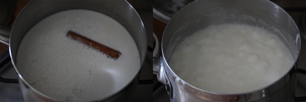 RicePudding4.jpg