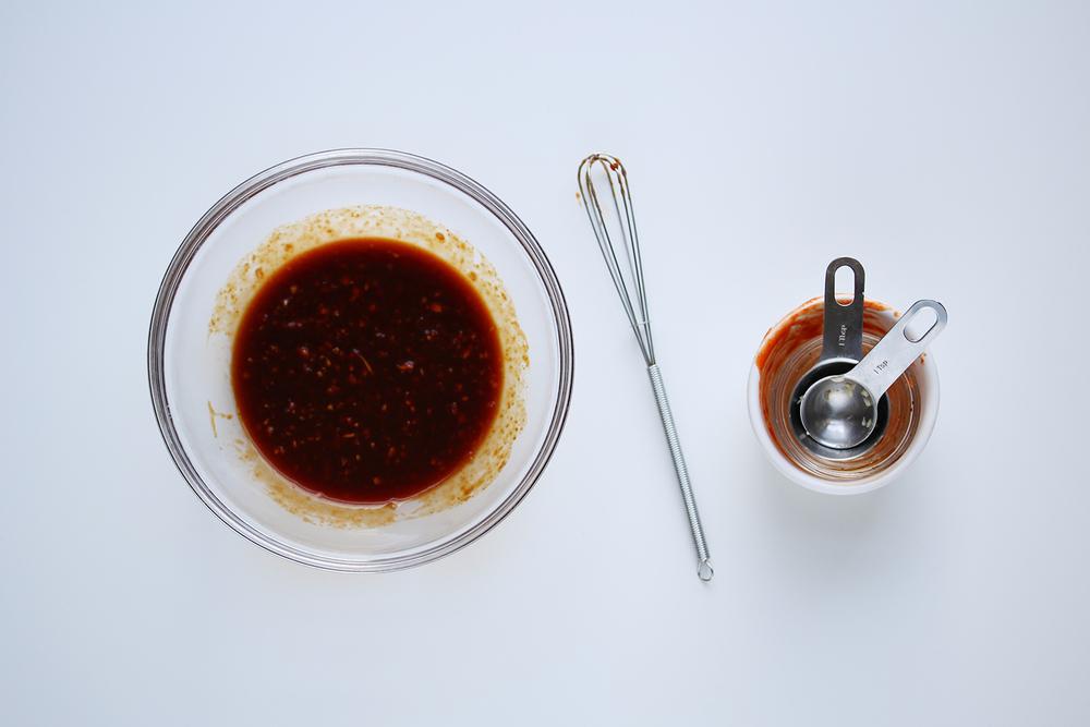 SrirachaChicken_04.jpg
