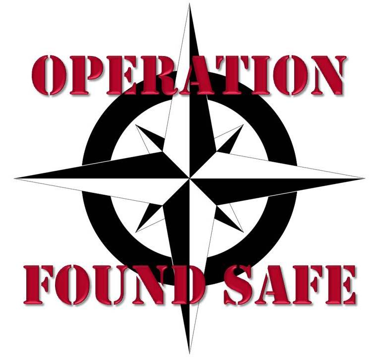 Operation Found Safe - black compass red writing.jpg