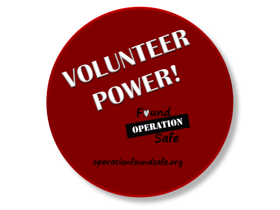 Operation Found Safe - volunteer power 2 .png