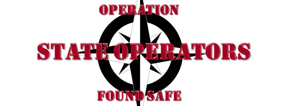 Operation Found Safe - State Operators - timeline.jpg