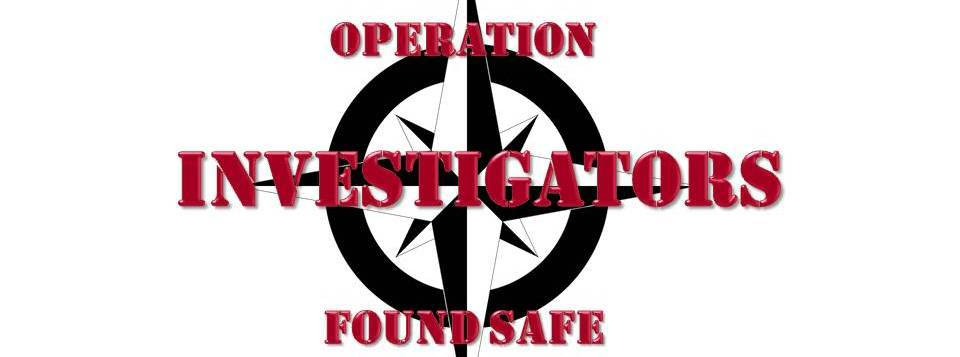 Operation Found Safe - Investigators- timeline.jpg