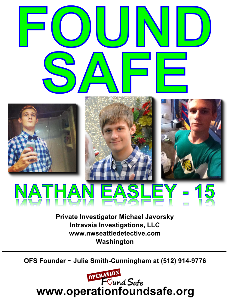 Easley_Nathan-Found.png